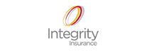 Integrity Payment Link